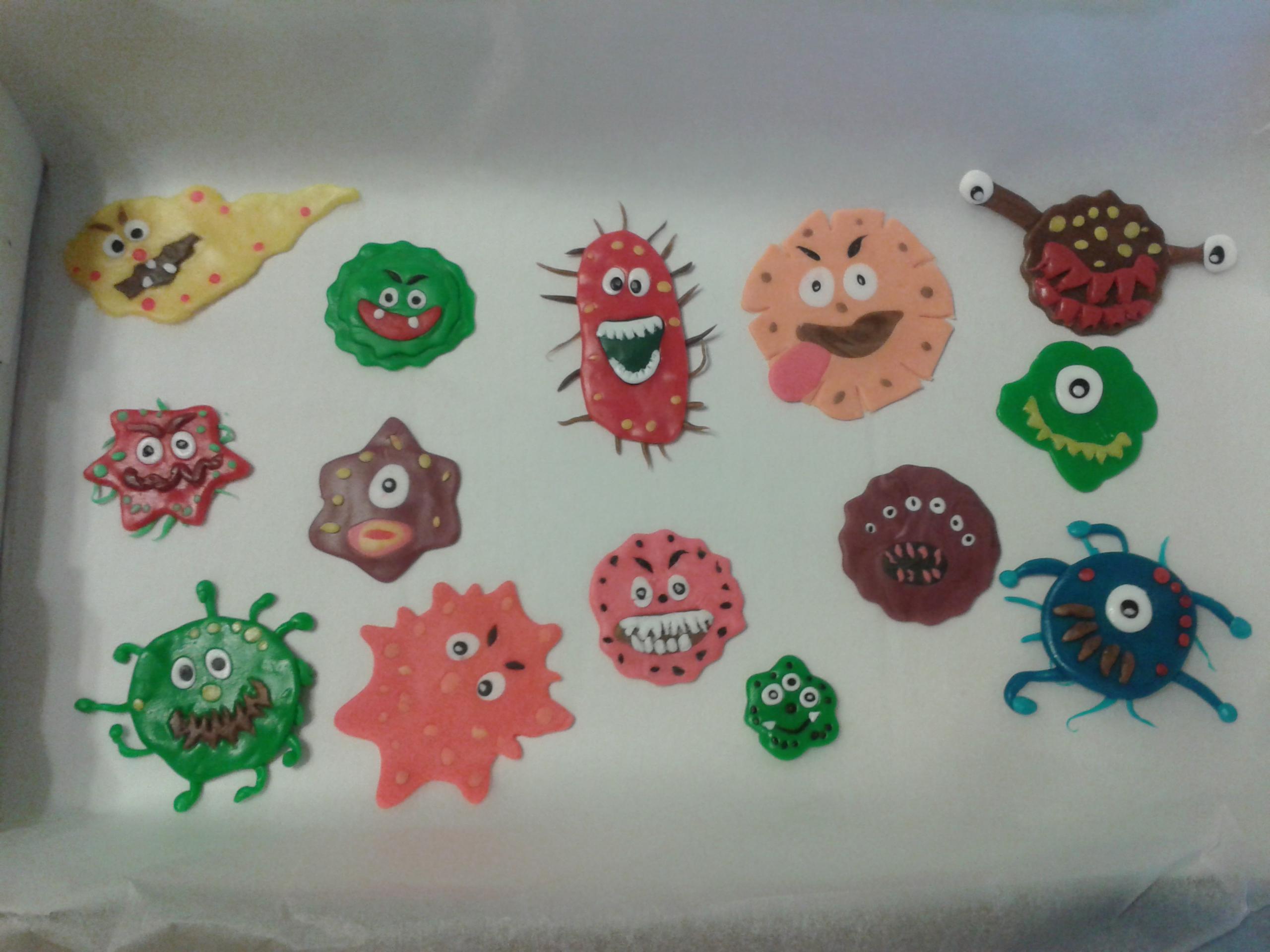 particolare torta 5
