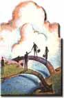Logo Piani per la Salute