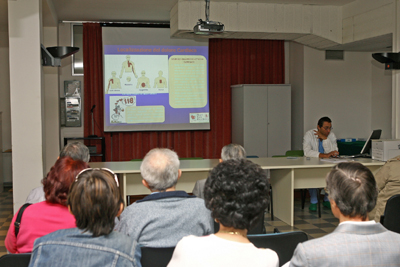 open day cardiologia
