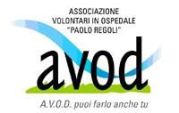 logo associazione Avod